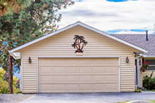 Exclusive Garage Door Service Denver, CO 303-569-6542