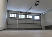 Exclusive Garage Door Service, Denver, CO 303-569-6542